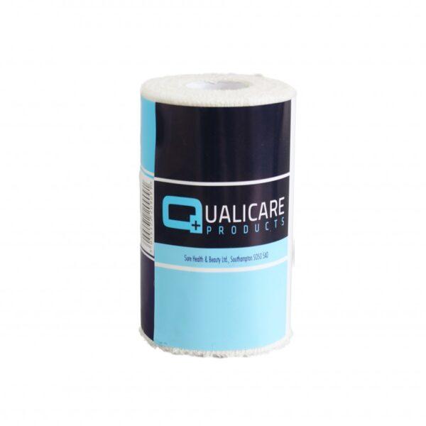 Elastic Adhesive Bandages