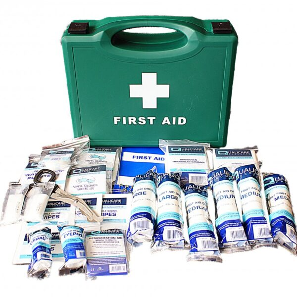 Child First Aid Kits