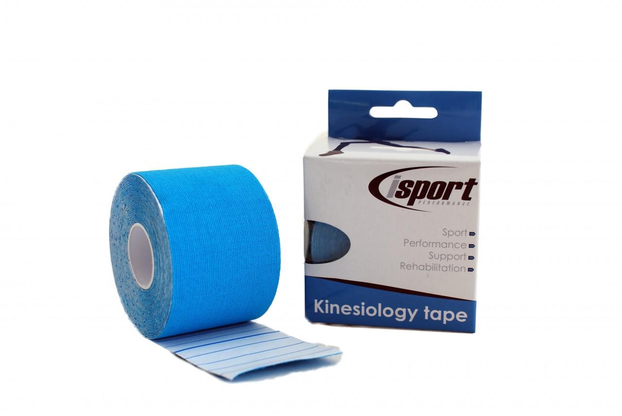 i-sports Sports Health